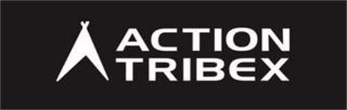 ACTION TRIBEX