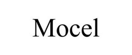 MOCEL