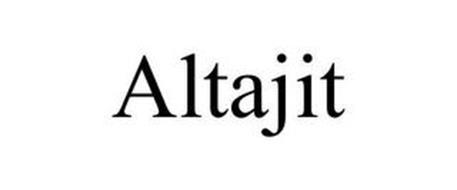 ALTAJIT