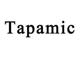 TAPAMIC