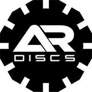 AR DISCS