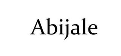 ABIJALE