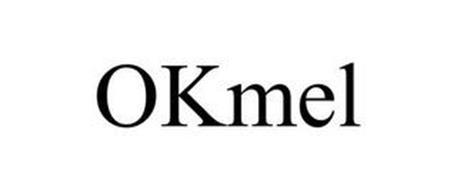 OKMEL