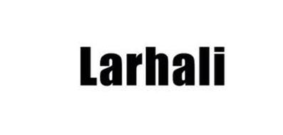 LARHALI