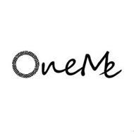 ONEME
