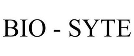 BIO - SYTE