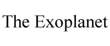 THE EXOPLANET