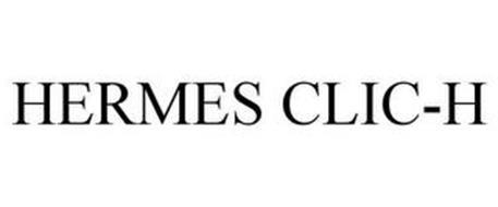 HERMES CLIC-H