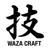 WAZA CRAFT