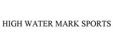 HIGH WATER MARK SPORTS