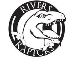 RIVERS RAPTORS
