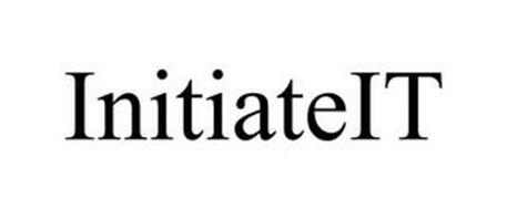 INITIATEIT