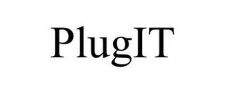 PLUGIT