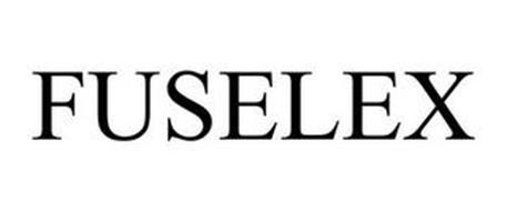 FUSELEX