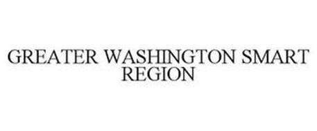 GREATER WASHINGTON SMART REGION