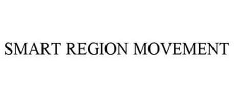 SMART REGION MOVEMENT