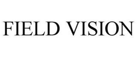 FIELD VISION