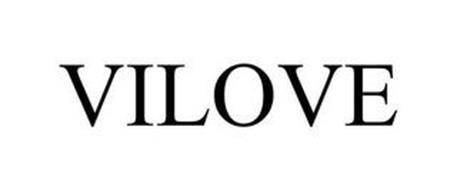 VILOVE