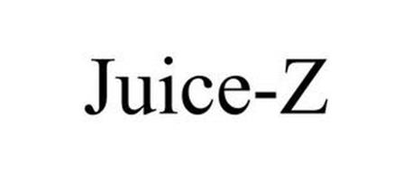 JUICE-Z