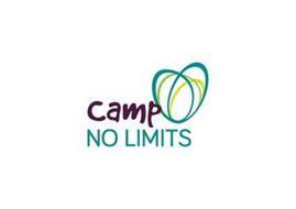 CAMP NO LIMITS