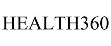 HEALTH360