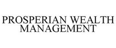 PROSPERIAN WEALTH MANAGEMENT