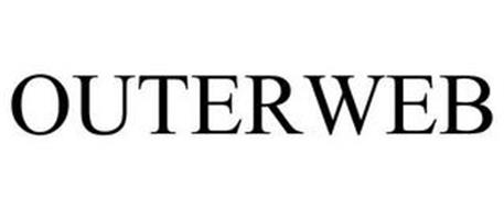 OUTERWEB
