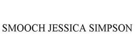 SMOOCH JESSICA SIMPSON
