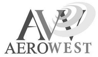 AW AEROWEST