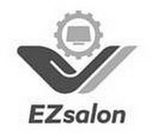 EZSALON