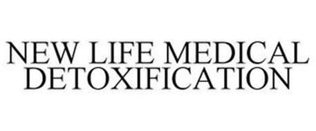 NEW LIFE MEDICAL DETOXIFICATION