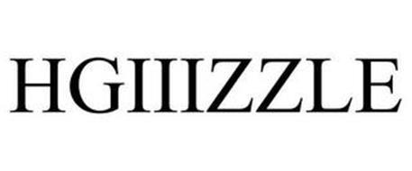 HGIIIZZLE