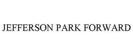 JEFFERSON PARK FORWARD