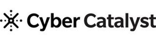 CYBER CATALYST