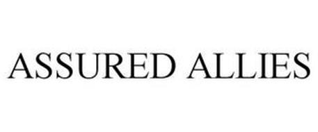 ASSURED ALLIES