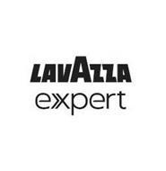 LAVAZZA EXPERT