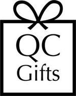 QC GIFTS