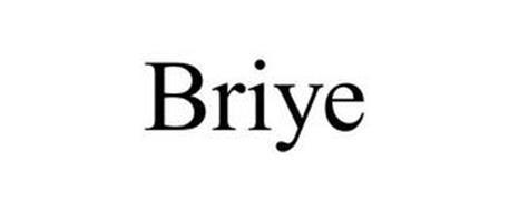 BRIYE
