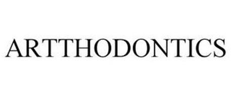 ARTTHODONTICS