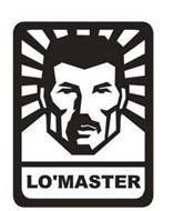 LO'MASTER