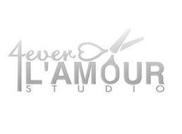 4EVER L'AMOUR STUDIO