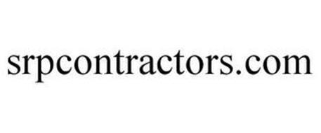 SRPCONTRACTORS.COM