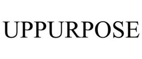 UPPURPOSE