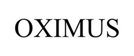 OXIMUS