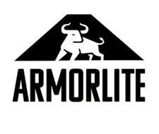ARMORLITE