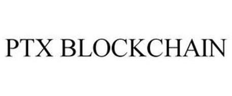 PTX BLOCKCHAIN