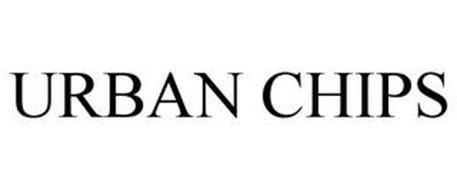 URBAN CHIPS
