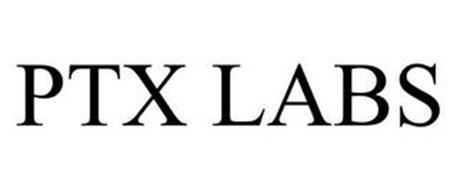 PTX LABS