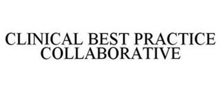 CLINICAL BEST PRACTICE COLLABORATIVE