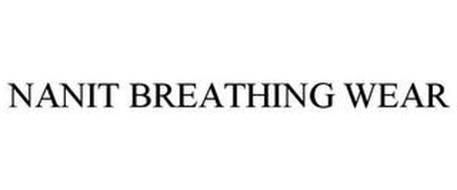 NANIT BREATHING WEAR